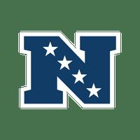 All-Pros, NFC