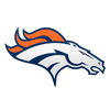 'Denver Broncos' from the web at 'https://b.fssta.com/uploads/content/dam/fsdigital/fscom/global/dev/static_resources/nfl/teams/retina/7.vresize.100.100.high.21.png'