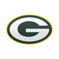 Packers, Green Bay