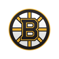 Bruins, Boston
