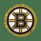 'Boston Bruins' from the web at 'https://b.fssta.com/uploads/content/dam/fsdigital/fscom/global/dev/static_resources/nhl/teams/retina/1.vresize.60.60.high.59.png'