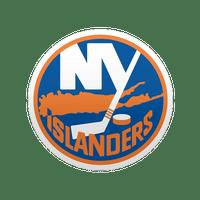 Islanders, New York