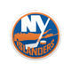 New York Islanders News