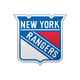 New York Rangers News