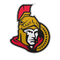 'Ottawa Senators' from the web at 'https://b.fssta.com/uploads/content/dam/fsdigital/fscom/global/dev/static_resources/nhl/teams/retina/14.vresize.60.60.high.59.png'