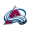 'Colorado Avalanche' from the web at 'https://b.fssta.com/uploads/content/dam/fsdigital/fscom/global/dev/static_resources/nhl/teams/retina/17.vresize.60.60.high.59.png'