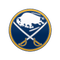 'Buffalo Sabres' from the web at 'https://b.fssta.com/uploads/content/dam/fsdigital/fscom/global/dev/static_resources/nhl/teams/retina/2.vresize.60.60.high.59.png'