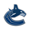'Vancouver Canucks' from the web at 'https://b.fssta.com/uploads/content/dam/fsdigital/fscom/global/dev/static_resources/nhl/teams/retina/22.vresize.60.60.high.59.png'