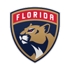 'Florida Panthers' from the web at 'https://b.fssta.com/uploads/content/dam/fsdigital/fscom/global/dev/static_resources/nhl/teams/retina/26.vresize.100.100.high.59.png'