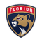 'Florida Panthers' from the web at 'https://b.fssta.com/uploads/content/dam/fsdigital/fscom/global/dev/static_resources/nhl/teams/retina/26.vresize.60.60.high.59.png'