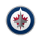 'Winnipeg Jets' from the web at 'https://b.fssta.com/uploads/content/dam/fsdigital/fscom/global/dev/static_resources/nhl/teams/retina/28.vresize.60.60.high.59.png'