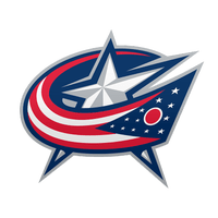 Blue Jackets, Columbus