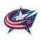 'Columbus Blue Jackets' from the web at 'https://b.fssta.com/uploads/content/dam/fsdigital/fscom/global/dev/static_resources/nhl/teams/retina/29.vresize.60.60.high.59.png'
