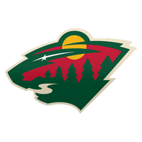 Minnesota wild news schedule scores stats roster fox sports kings 39 27 6 1 publicscrutiny Choice Image