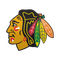 'Chicago Blackhawks' from the web at 'https://b.fssta.com/uploads/content/dam/fsdigital/fscom/global/dev/static_resources/nhl/teams/retina/4.vresize.60.60.high.59.png'