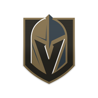 Golden Knights, Vegas