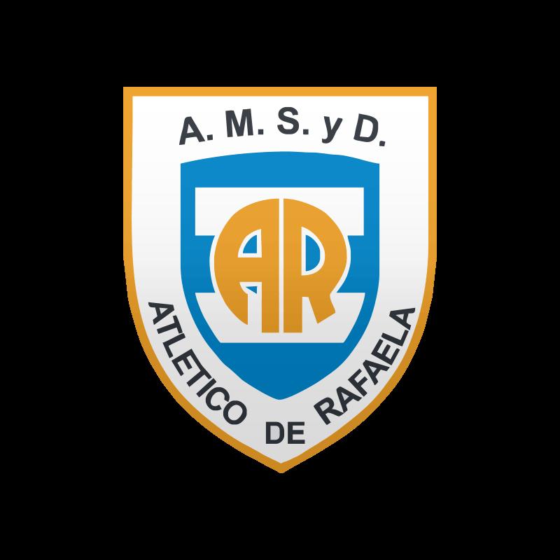 Atletico Rafaela