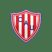 Santa Fe de la Vera Cruz Union Santa Fe