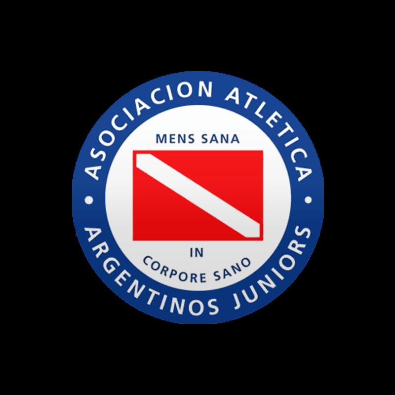 Argentinos Jrs.
