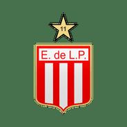 La Plata Estudiantes de La Plata