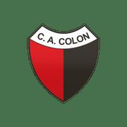Santa Fe de la Vera Cruz Colón