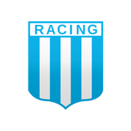 Buenos Aires Racing Club