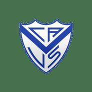 Buenos Aires Vélez Sarsfield