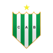 Buenos Aires Banfield