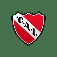 Avellaneda Independiente
