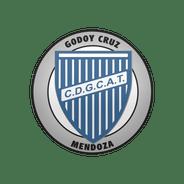 Mendoza Godoy Cruz