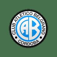 Cordoba Belgrano