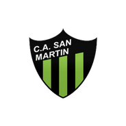 San Juan San Martin de San Juan