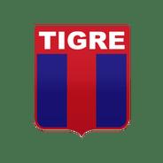 Buenos Aires Tigre