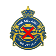 Beveren Waasland-Beveren