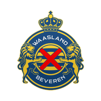 Waasland-Bev.