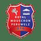 Mouscron Royal Excel Mouscron