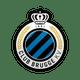 Bruges Club Brugge