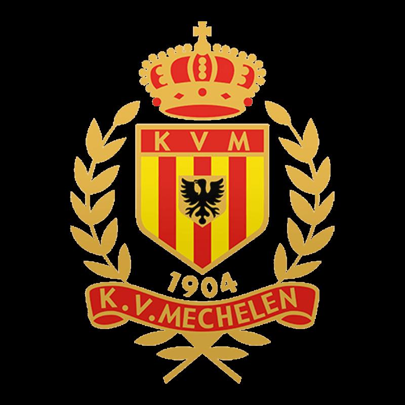 KV Mechelen,
