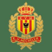 Mechelen KV Mechelen