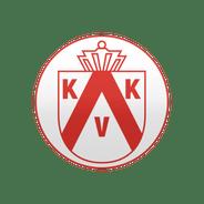 Kortrijk Kortrijk