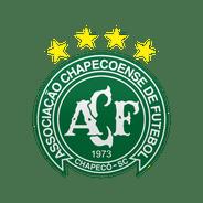 Chapeco Chapecoense