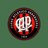 Curitiba Atlético