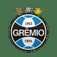 Porto Alegre Gremio