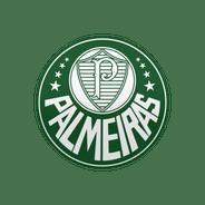 Sao Paulo Palmeiras