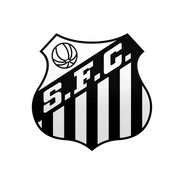 Santos Santos