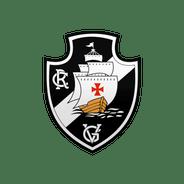 Rio de Janeiro Vasco da Gama
