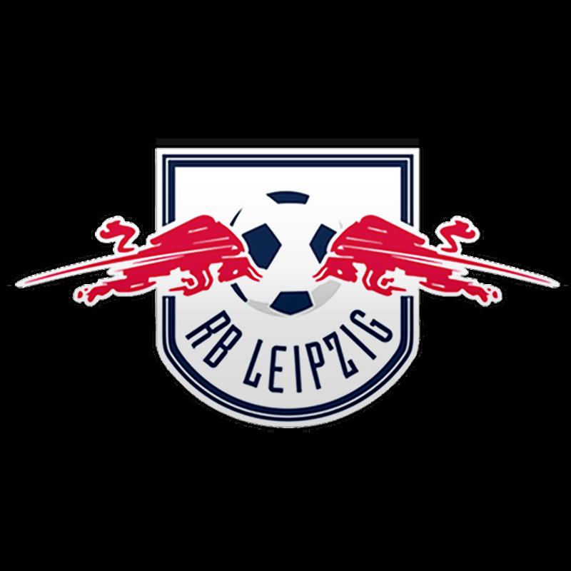 RB Leipzig,