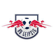 Leipzig RB Leipzig