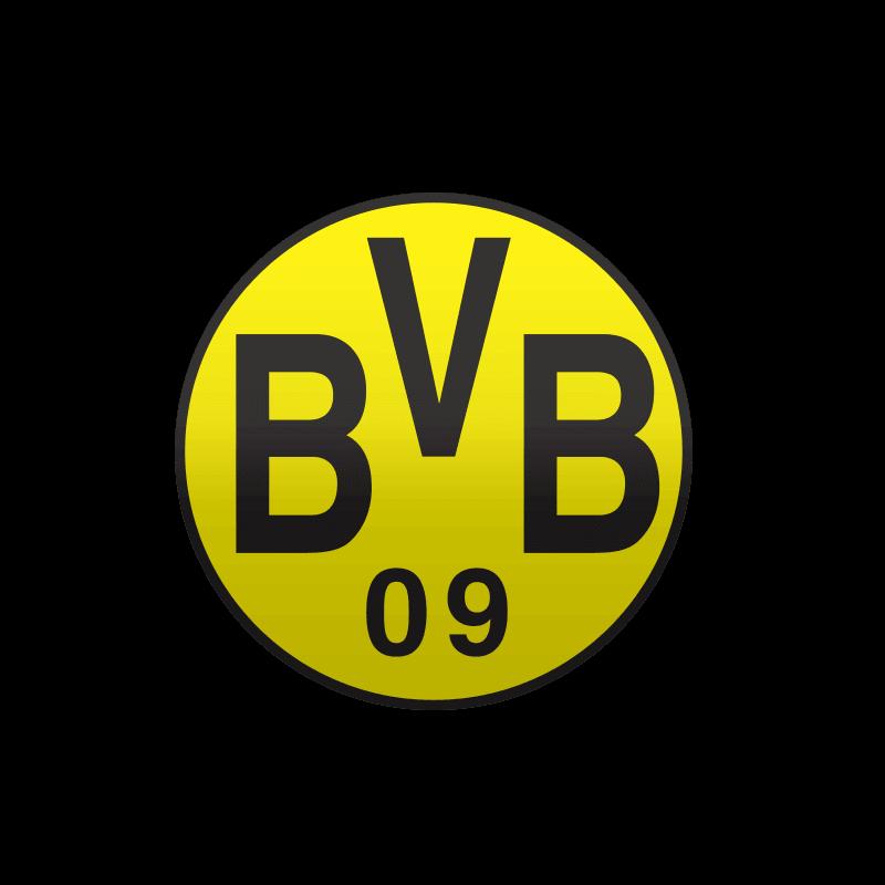 Borussia Dortmund,