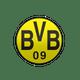 Dortmund Borussia Dortmund